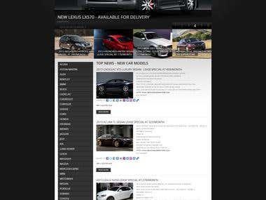 newcarsuperstore.com