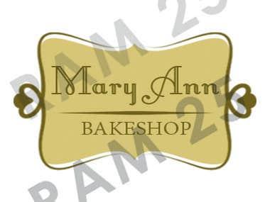 Bakeshop Logo Design