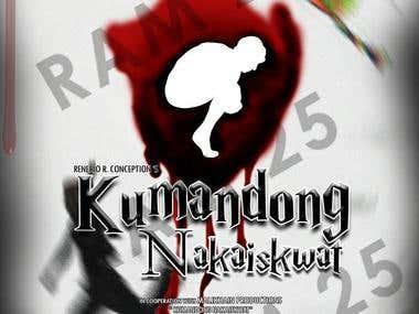 Kumandong Nakaiskwat: Best Poster 2014