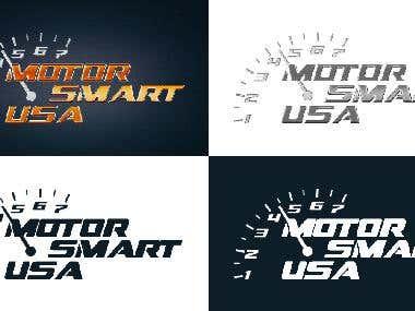 Motor Smart USA