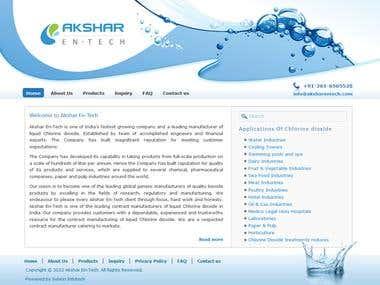 http://aksharentech.com/