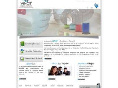 http://vincitlifesciences.com/
