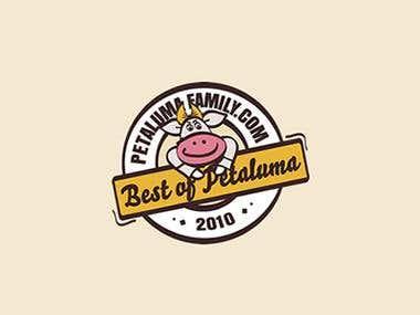 Petalumafamily