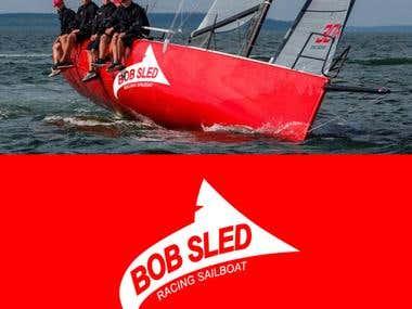BOB SLED
