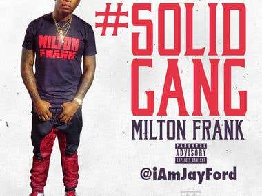 Solid Gang_Cover design by @SaintMackGFX
