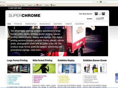http://www.superchrome.co.uk