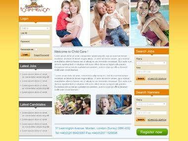 http://www.syscom-solutions.com/nannies/