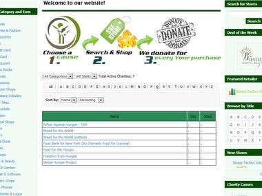 Rebateonweb.com