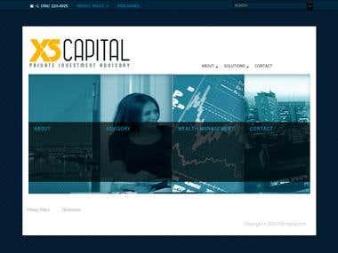 X-5 Capital.com
