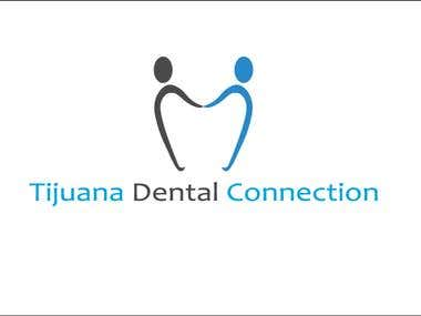 Tijuana Dental Connection