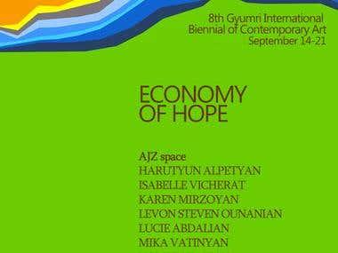 Economy of Hope