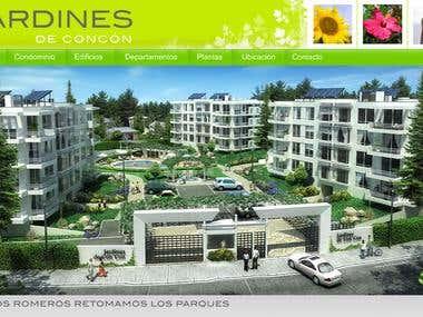 www.jardinesdeconcon.cl