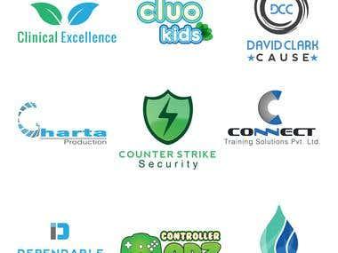 Logo Designs_02