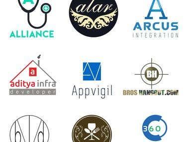Logo Designs_01