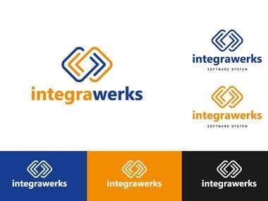 IntegraWerks