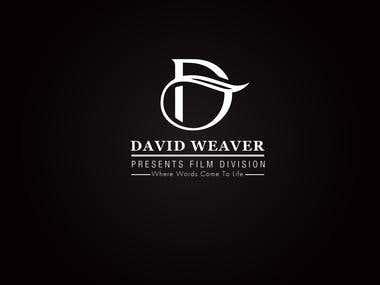 Logo Designs_03