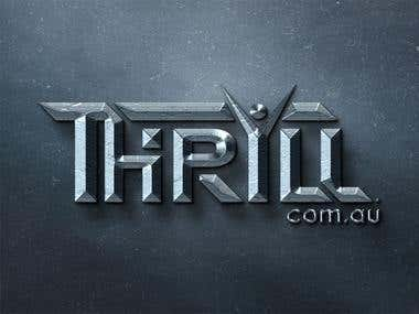 thrill_com_au