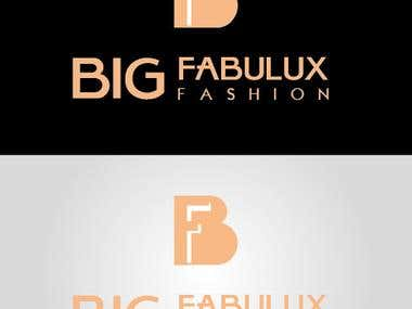 Big Fabulux Fashion