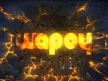 Wapoy Lava