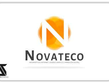 Novateco
