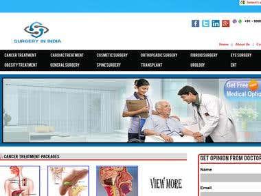 http://www.surgeryinindia.com/