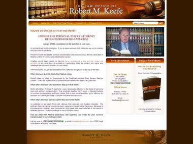 RobertKeefeLaw