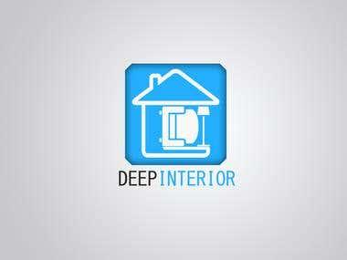 Deep Interior
