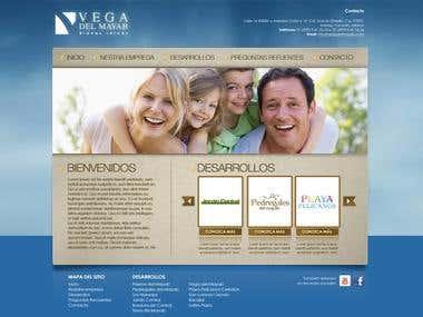 Vega del Mayab Real Estate