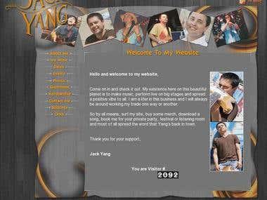 www.jackyangmusic.com