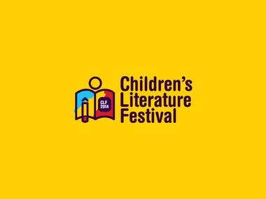 CLF-Children\'s Literature Festival