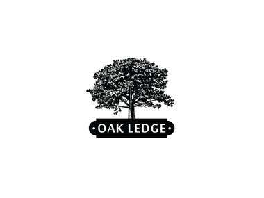 Oak Ledge