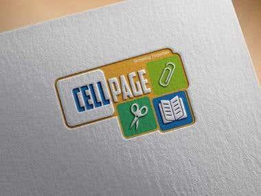 Logo Design Mockup 9