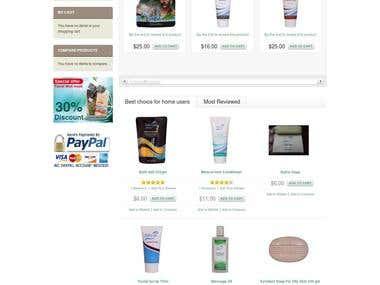 productsofdeadsea.com