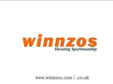Écrivez un titre d\'appel pour mon site web sur le Sport