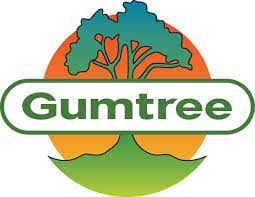 Gumtree Ads posting