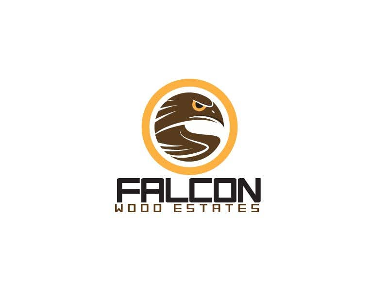 Falcon wood Estates