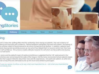 www.sharingstoriesforwellbeing.co.uk