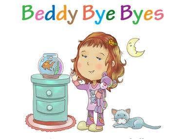 Beddy Bye Byes