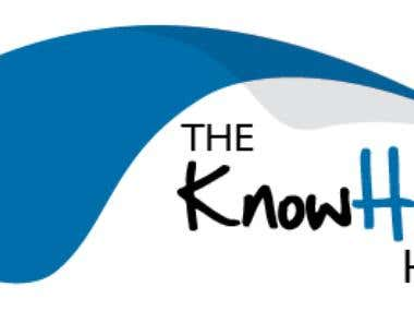 The Know How Hub