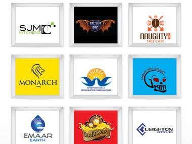 Logo Design_4