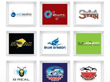 Logo Design_3