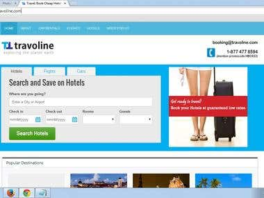 www.travoline.com