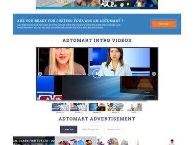 Adtomart.com