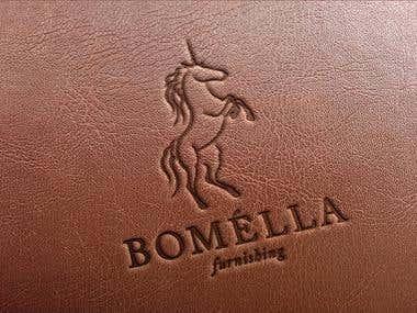 Bomélla
