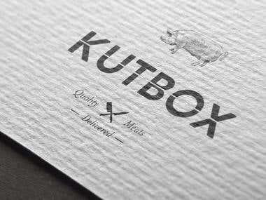 Kutbox