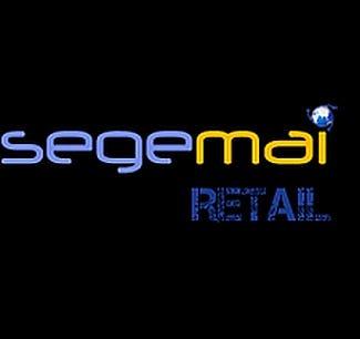 www.Segemai-Retail.com