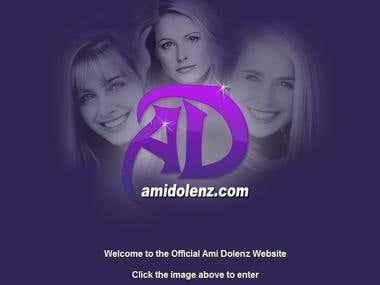 www.amidolenz.com