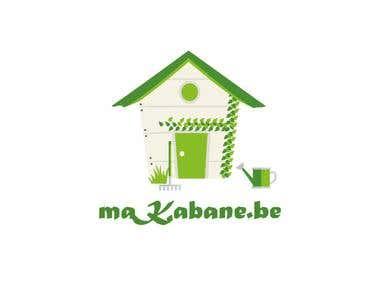 maKabane