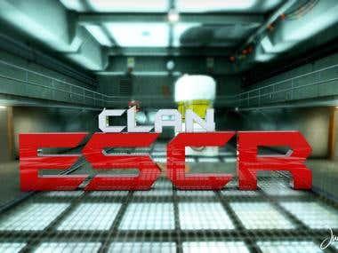 Clan ESCR