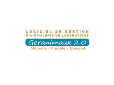 Geranimaux